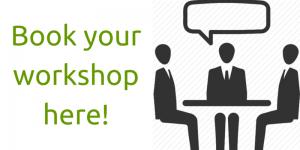 workshop in feedback