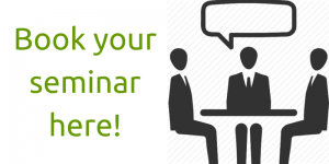 seminar in feedback