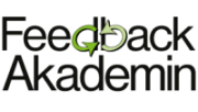 Feedback Academy