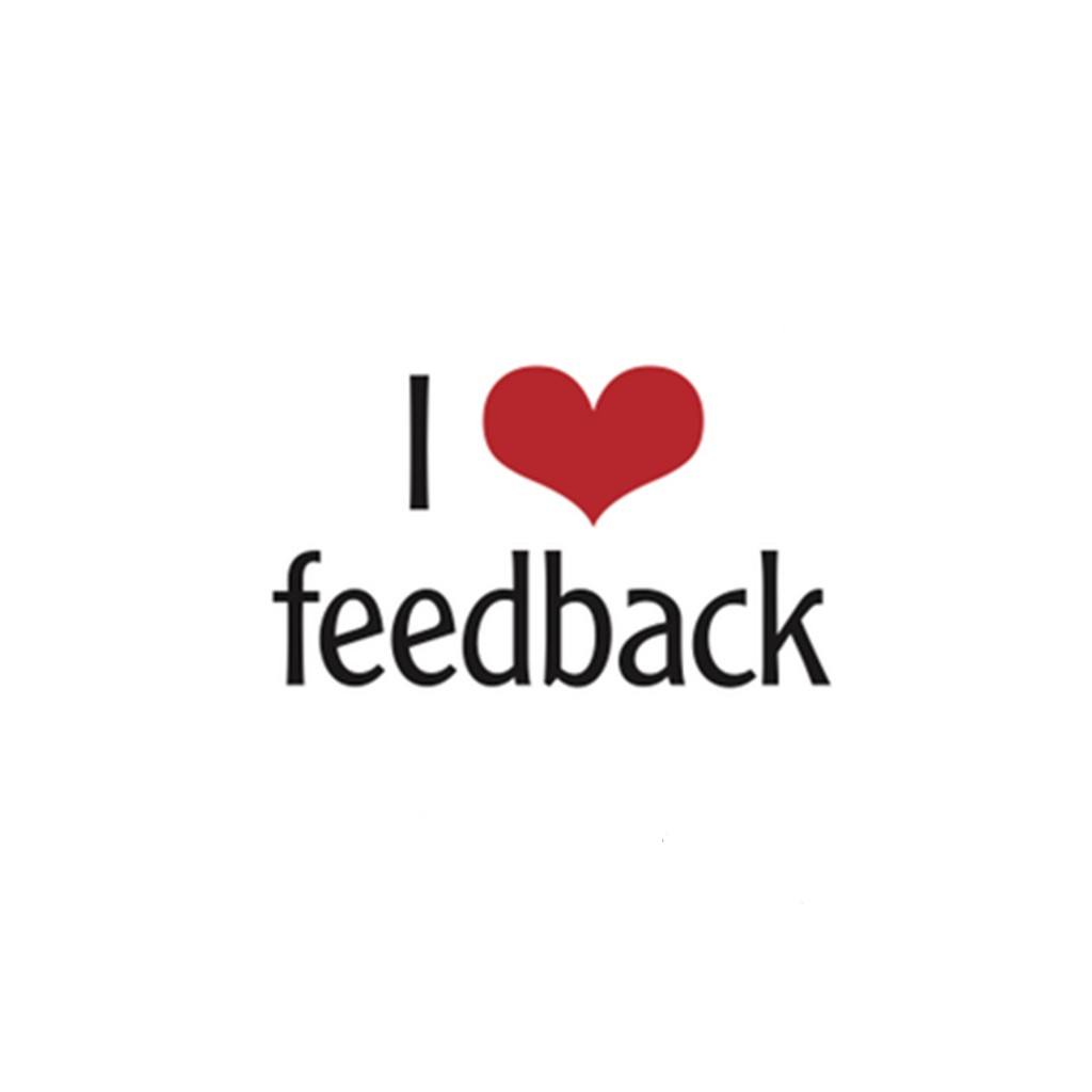 iheartfeedback, Salary negotiations