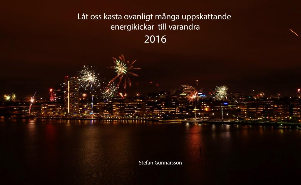 gott nytt 2016